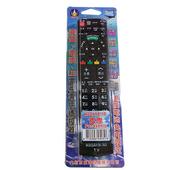 國際牌-液晶電視遙控器N2QAYB-3D