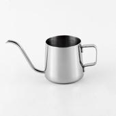 手沖咖啡細口壺 350ml/個(無蓋)