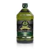 《Giurlani》老樹特級初榨橄欖油(2000ml/瓶)