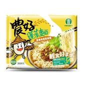農好蓬萊麵-64gX15入/箱