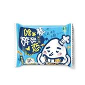 《全國農會》啥米碎碎戀-40gX12入/箱(雞汁風味)