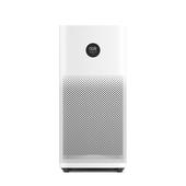 《小米》空氣淨化機2S 空氣清淨機