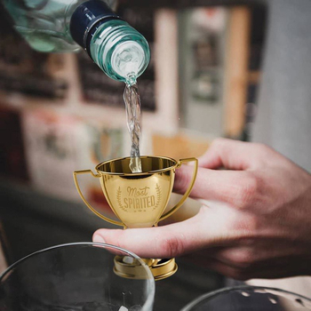 《美國 Fred》Top Shot 派對冠軍shot杯