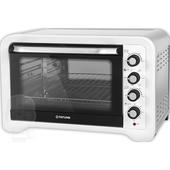 《TATUNG 大同》45公升雙溫控不鏽鋼烤箱 TOT-B4507A
