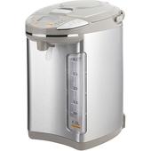 《TATUNG 大同》4L真空節能熱水瓶 TLK-441MA