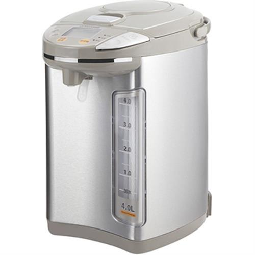 TATUNG 大同 4L真空節能熱水瓶 TLK-441MA