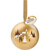 《金莎》巧克力3入聖誕裝(37.5g)