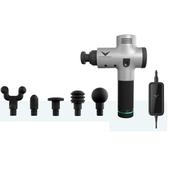 《Hypervolt》無線震動按摩槍(全新升級版)送市價$3280品牌好禮(237mmX161mmX63.5mm)