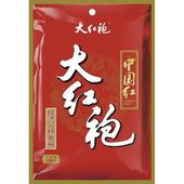 《大紅袍》火鍋底料(中國紅-150g/包)