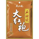 《大紅袍》火鍋底料(麻辣燙-150g/包)
