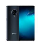 《VIVO》NEX 3  (8GB/256GB),無界瀑布螢幕(流光黑)贈配件收納包