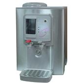 《【友情牌】》8公升不繡鋼溫熱飲水機RA-5532(RA-5532)
