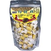 泰國榴槤風味糖(200g/包)