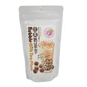 《順泰》珍珠奶茶李(180g/包)