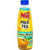 《即期2020.06.21 Nu》奶茶(330ml/罐)