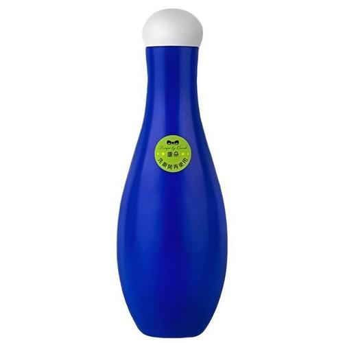 康朵 小蒼蘭香氛馬桶長效除臭清潔霸(320g±5%/瓶)