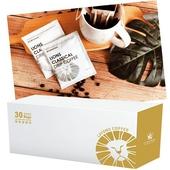 雷恩獅濾掛咖啡禮盒30包入/盒 $349