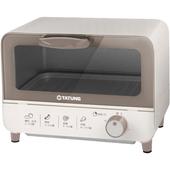 《TATUNG大同》6L烤箱 TOT-607A
