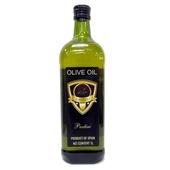 《帕帝尼》純橄欖油1000ml/瓶