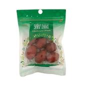 《惠香》辣橄欖(120g/包)