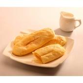 《美雅宜蘭餅》鮮奶軟式牛舌餅禮盒(25gX9片/盒)