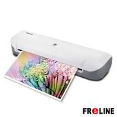 《FReLINE》A4護貝機 FM-660