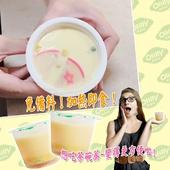 《老爸ㄟ廚房》好食簡易日式茶碗蒸(100g±10%/杯)(15杯)