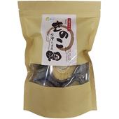 《茂喜》台灣大香菇(60g)