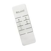 《歐蘭特ORLANT》電動遙控升降曬衣機專用遙控器(A型)