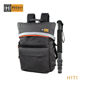 《Hitori》H1T1 組合(單腳架+後背包)