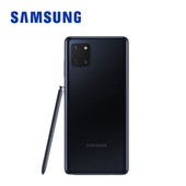 《Samsung》Galaxy Note10 Lite 6.7吋八核三鏡頭輕旗艦機(星願黑)
