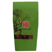 杉林溪高山烏龍茶(茶包盒裝)25袋/盒 $300