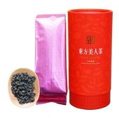 台灣嚴選東方美人茶(50g/罐)