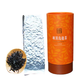 台灣嚴選凍頂烏龍茶(100g/罐)
