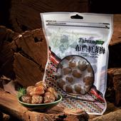 《信義鄉農會》布農紅茶梅(200g/袋)
