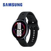 《Samsung》內建升級版跑步教練(UA聯名版)