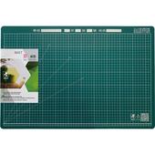PP環保學生切割桌墊(40cm x 60cm)