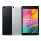 《SAMSUNG》Galaxy Tab A 8.0