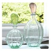 《halla malmo》水晶泡泡裝飾瓶(小 090076)