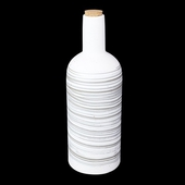 《halla malmo》Horizon 水平線油醋罐 H20cm(7.5*7.5*20CM)