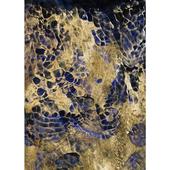 《晶瓷畫》裂彩印象 32HTJC(23)(50X70X3.5cm)