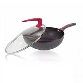 《西華》樂食萬用料理鐵鍋28cm $699