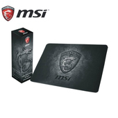 《微星》MSI Shield Mouse PAD 滑鼠墊 電競
