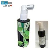 《海夫健康生活館》茶樹精油 乾洗手液 (每瓶100ml,6瓶包裝)