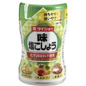 《DAISHO》胡椒鹽粉-無添加化學調味(220g)
