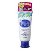 《ROSETTE》果酸去角質洗顏凝膠-120g/條(清爽型)