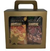 《法米滋》綜合口味分享禮盒25gX8入/盒 $150