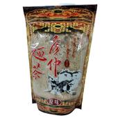 《彥仲》麵茶 600g/包(原味 即期2020.07.06)