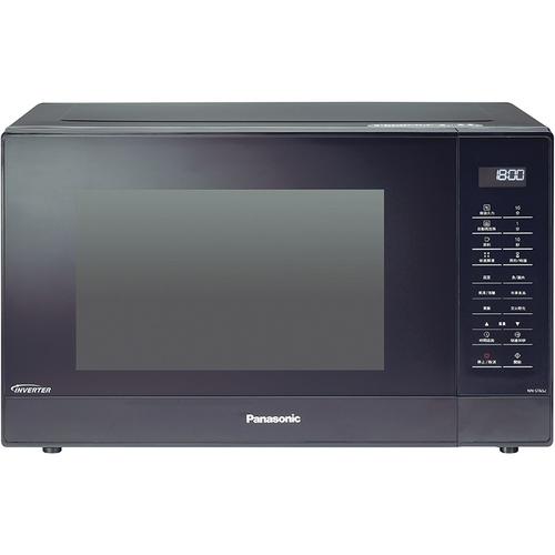 《Panasonic 國際牌》32L微電腦變頻微波爐 NN-ST65J