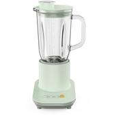 《TATUNG 大同》1L玻璃杯果汁機 TJC-10EMG $1090